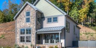 asheville buncombe property transfers for july 31 aug 6