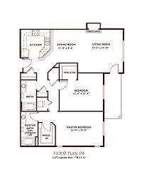 Luxury Apartment Floor Plans Madison Apartment Floor Plans Nantucket Apartments Madison