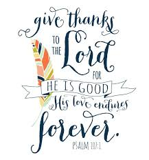 free thanksgiving printable psalms thanksgiving and
