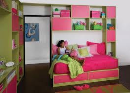 colorful bedroom furniture bedroom kids bedroom furniture in pink color scheme colors for