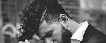 mens over the ear hairstyles nextluxury com wp content uploads undercut hairsty