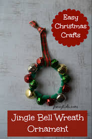 best photos of jingle bell craft jingle bell craft