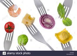 balanced diet food groups stock photos u0026 balanced diet food groups