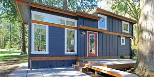 wildwood cottage tiny homes tiny home for sale