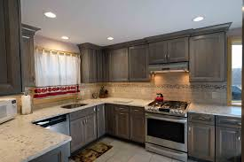 kitchen remodeling a w martin construction inc