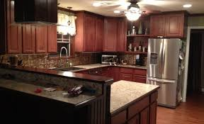 kitchen kitchen paint colors with maple cabinets photos awesome