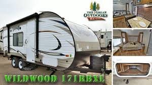 Wyoming how to winterize a travel trailer images 2017 forest river wildwood 171rbxl ww197 colorado dealer travel jpg