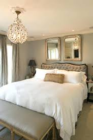 chic bedroom ideas beautiful chic bedroom ideas pictures