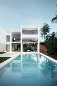 Design Houses by 241 Best Minimalist Ideas U0026 Contemporary House Design Images On
