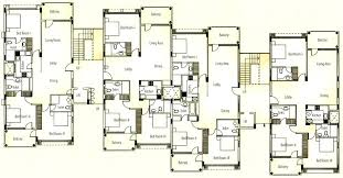 tips to make custom house plan hunt home design pinterest floor