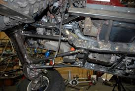 jeep jk suspension diagram how to build a 4 link front suspension all the best suspension