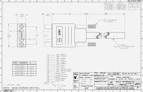 usb extension cable wiring diagram kwikpik me