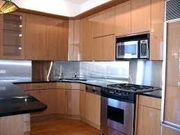kitchen backsplash panels uk backsplash panels for kitchens uk snaphaven