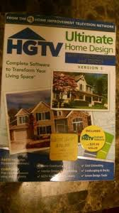 Hgtv Ultimate Home Design Software Reviews Hgtv Home Design App B Q Home Design Software Italian Kitchen
