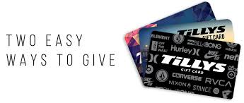 buy e gift cards tillys gift cards