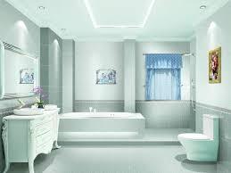 large bathroom designs blue bathroom ideas realie org