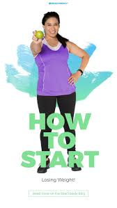 Is Working Out Before Bed Bad 107 Best Healthy Living Images On Pinterest Fitness Tips