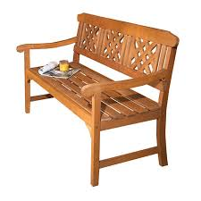Hardwood Garden Benches Garden Benches Benches U0026 Hardwood Garden Seats Robert Dyas