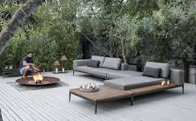 Hausers Furniture Hauserus Patio The San Diego Patio Furniture - Sandiego patio furniture