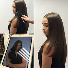 Hair Extension Shops In Manchester by Zen Luxury Hair Extensions