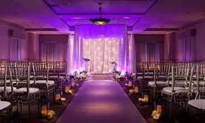 wedding venues boston 25 best boston wedding venues