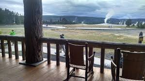 Old Faithful Inn Dining Room Menu 8 Kid Friendly Activities By Old Faithful Yellowstone National