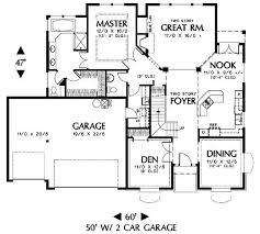 how to make blueprints for a house 24 best house blueprints images on house blueprints