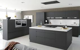 kitchen collection uk kbb kitchens plymouth kitchen fitters kitchen showroom