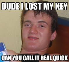 Lost Keys Meme - tips for writing wordpress meta keys tom mcfarlin tom mcfarlin