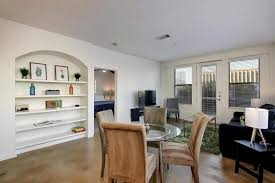 2 bedroom apartments in austin book staylo luxury 2 bedroom apartment in austin hotels com