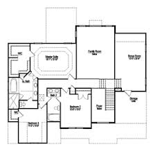 floor plans for master bedroom suites blueprint view of executive master suite master bedroom suite