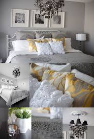 Grey Cream And White Bedroom Grey And Yellow Girls Bedroom Gray Bed Green Curtain Cream Lounge