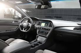 2011 Sonata Interior 2014 Hyundai Sonata 2 0 T With Hyundai 0t 2011 Youtube And