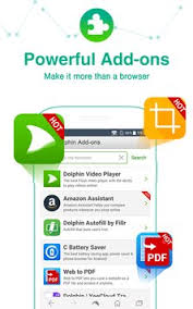 dolphin browser for android apk dolphin browser for android free android mobile web browser apk