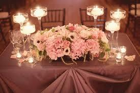 sweetheart table decor sweetheart table flowers www napma net