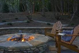 Things In A Backyard 5 Awesome Things You Can Do Around A Backyard Fire Pit Mjjsales Com