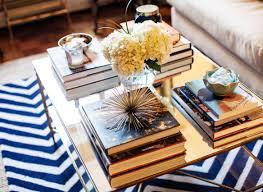 100 home design books finest top interior design coffee