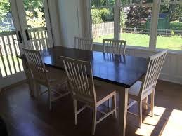 craigslist dining room set top odessa craigslist furniture portos with regard to craigslist