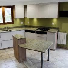 cuisine des sables voiron pierres et bois au naturel voiron cuisine voiron salle de