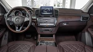 mercedes hybrid price mercedes gle 500e hybrid 2016 car sales price car