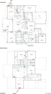network floor plan congrats on your new home symspire