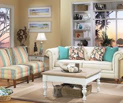 Floral Print Sofas Modern Furniture 2013 Living Room Furniture Collection Bhg