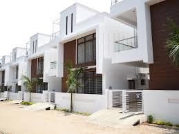 benchmark signature homes