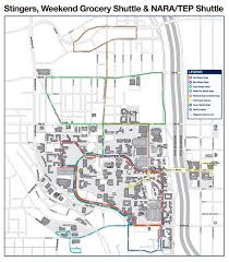 Gatech Campus Map Gtparking U0026trans On Twitter