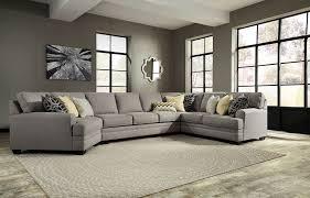 cresson living room group speedyfurniture com