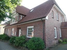Eigenheim Verkaufen Häuser Zum Verkauf Heeslingen Mapio Net