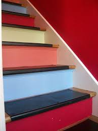 176 best staircase images on pinterest stairs architecture and