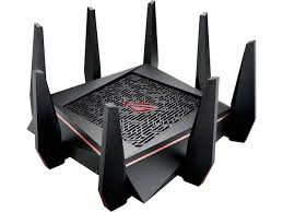 best black friday router deals wireless routers wifi routers for home newegg com