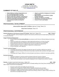 best professional resume template best professional resume template functional resume sles