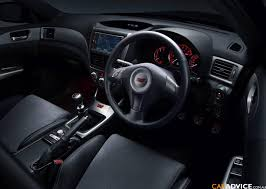 subaru impreza steering wheel lfs forum steering wheel request page 18